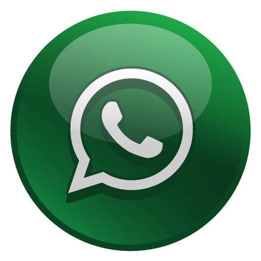 Click Here To Chat - WHATSAPP